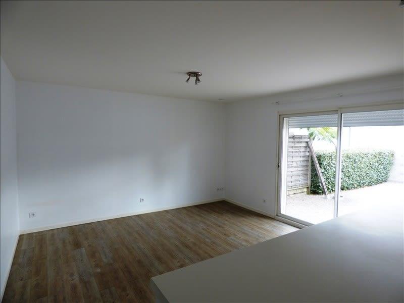 Location appartement Aussillon 455€ CC - Photo 2