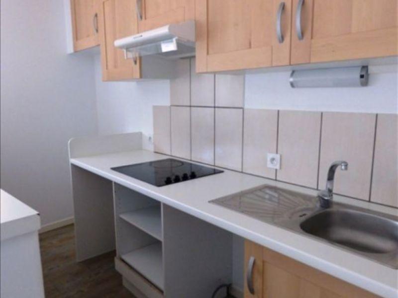 Location appartement Aussillon 455€ CC - Photo 4