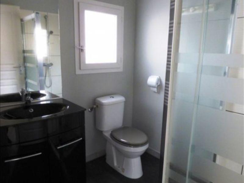 Location appartement Aussillon 455€ CC - Photo 5