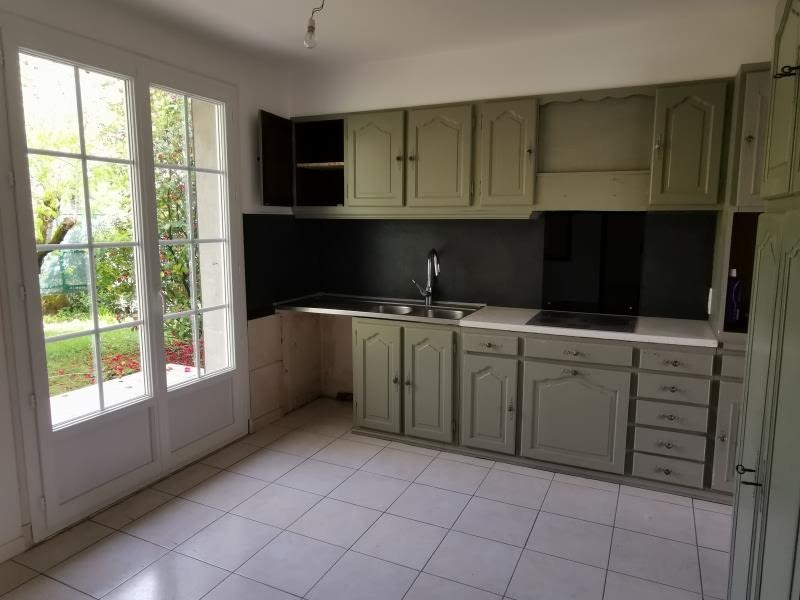 Location maison / villa Payrin augmontel 865€ CC - Photo 3