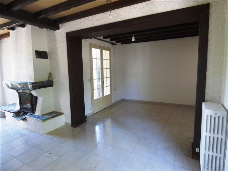 Location maison / villa Payrin augmontel 865€ CC - Photo 4