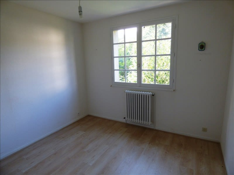 Location maison / villa Payrin augmontel 865€ CC - Photo 5