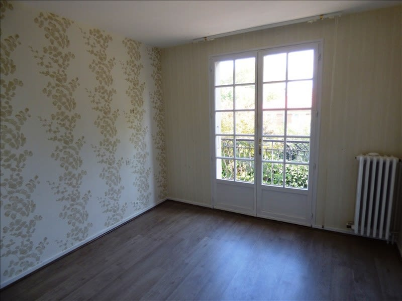 Location maison / villa Payrin augmontel 865€ CC - Photo 6