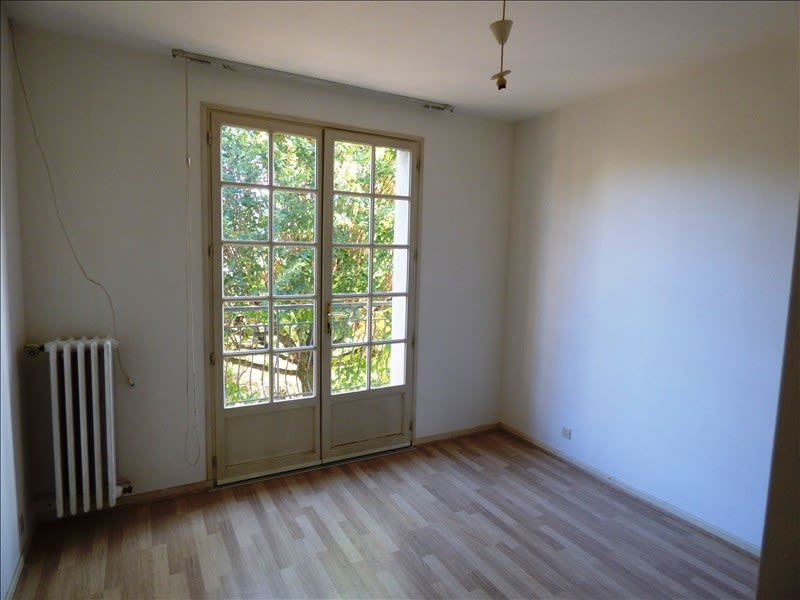 Location maison / villa Payrin augmontel 865€ CC - Photo 7