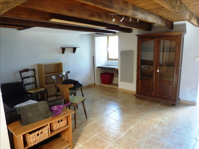 Location maison / villa St amans soult 450€ CC - Photo 5
