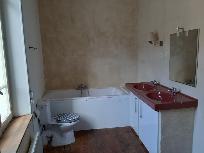 Rental house / villa Mazamet 410€ CC - Picture 5