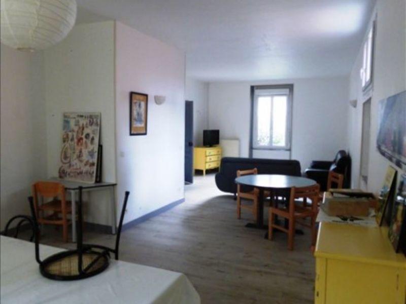 Rental house / villa Mazamet 900€ CC - Picture 2