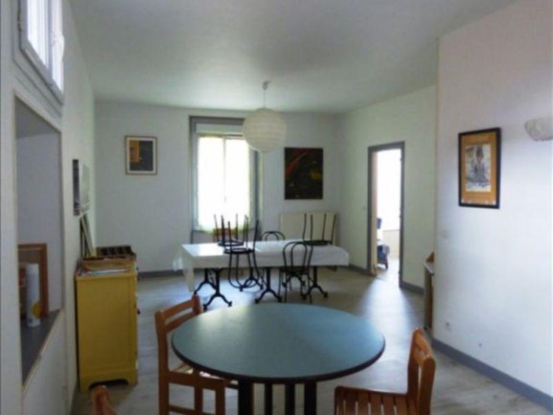 Rental house / villa Mazamet 900€ CC - Picture 3