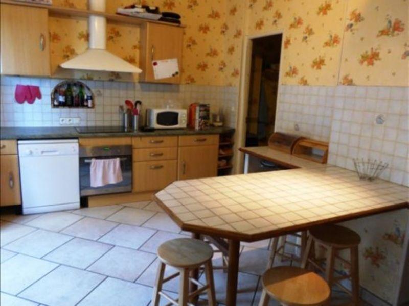 Rental house / villa Mazamet 900€ CC - Picture 5