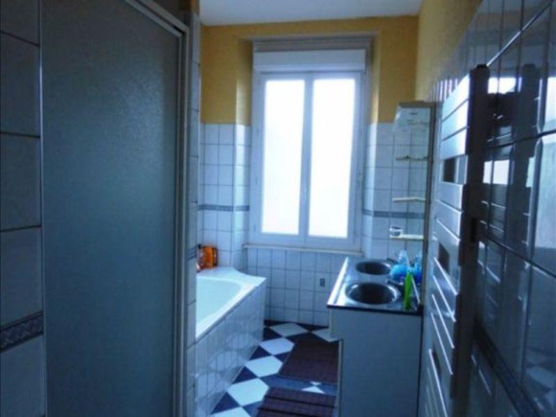 Rental house / villa Mazamet 900€ CC - Picture 7