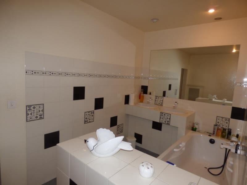 Vente appartement Mazamet 85000€ - Photo 4