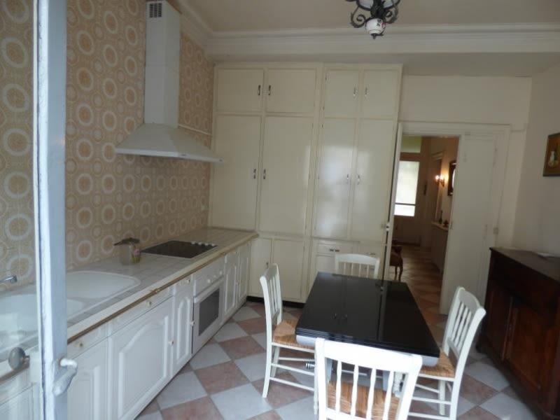 Vente appartement Mazamet 85000€ - Photo 5