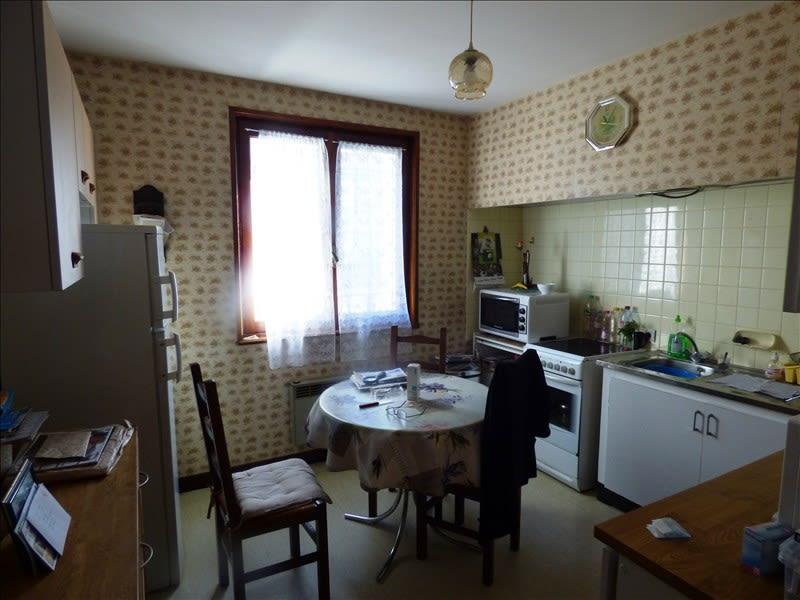 Vente appartement Secteur de mazamet 51000€ - Photo 2