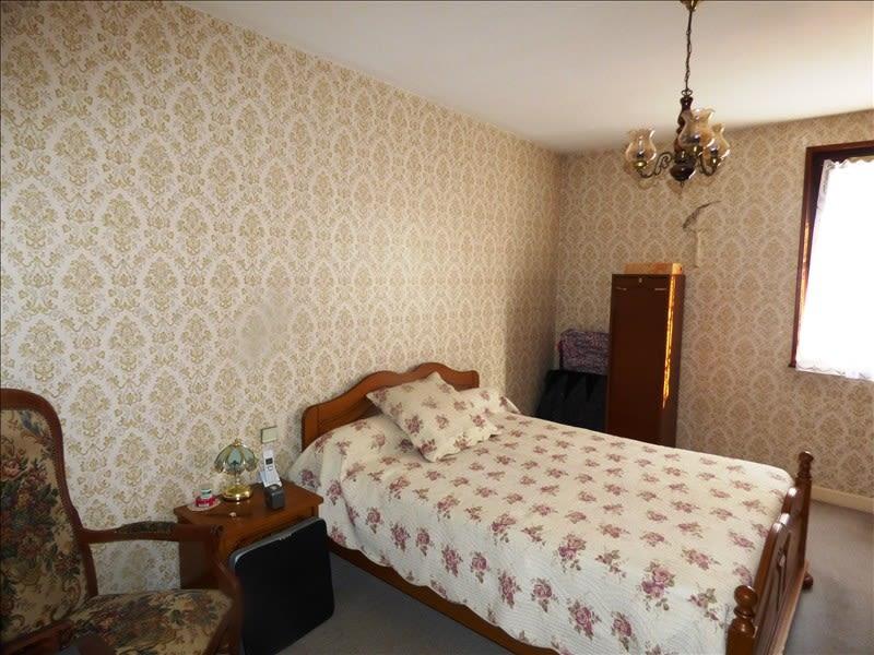 Vente appartement Secteur de mazamet 51000€ - Photo 4