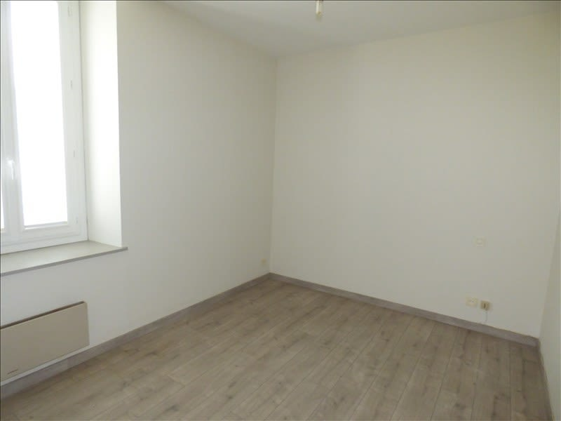 Vente appartement Mazamet 60 000€ - Photo 6