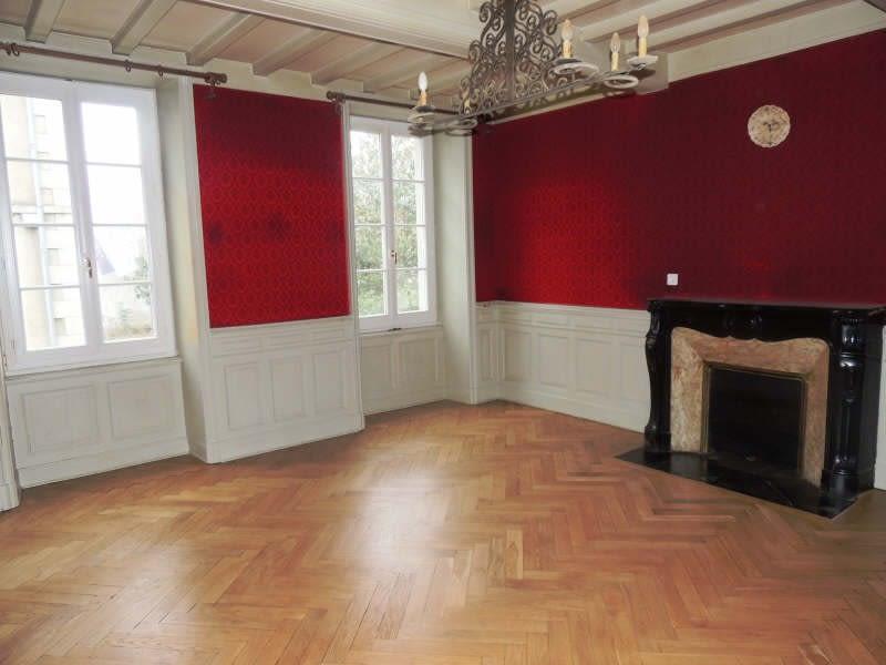 Sale apartment Secteur de mazamet 150000€ - Picture 2