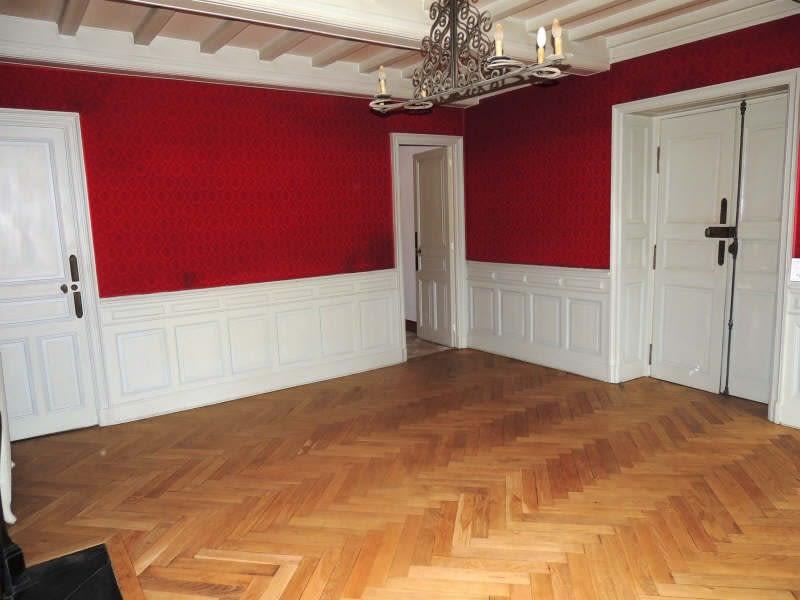 Sale apartment Secteur de mazamet 150000€ - Picture 3