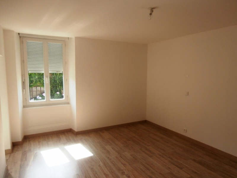 Sale apartment Secteur de mazamet 150000€ - Picture 6