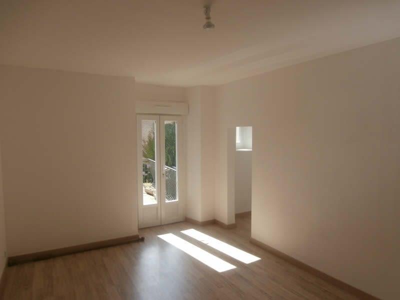 Sale apartment Secteur de mazamet 150000€ - Picture 7