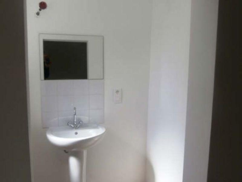 Sale apartment Secteur de mazamet 150000€ - Picture 9