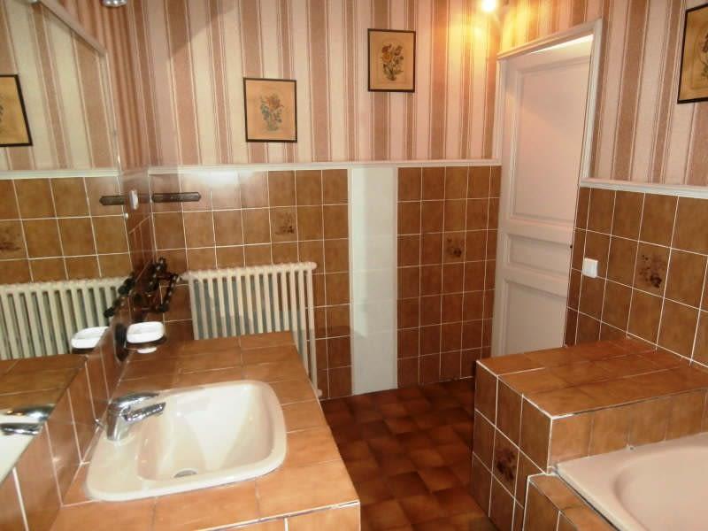 Sale apartment Secteur de mazamet 150000€ - Picture 10
