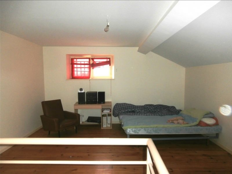 Vente appartement Mazamet 155000€ - Photo 3