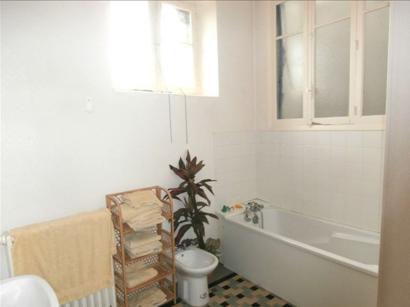 Vente appartement Mazamet 155000€ - Photo 9