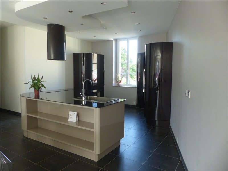 Sale apartment Secteur de mazamet 260000€ - Picture 1