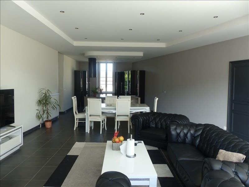 Sale apartment Secteur de mazamet 260000€ - Picture 2