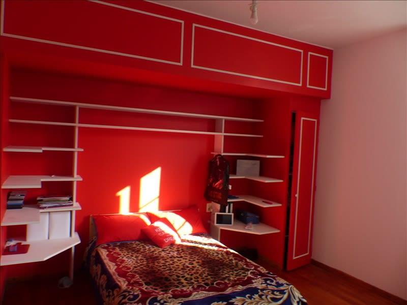 Sale apartment Secteur de mazamet 260000€ - Picture 4