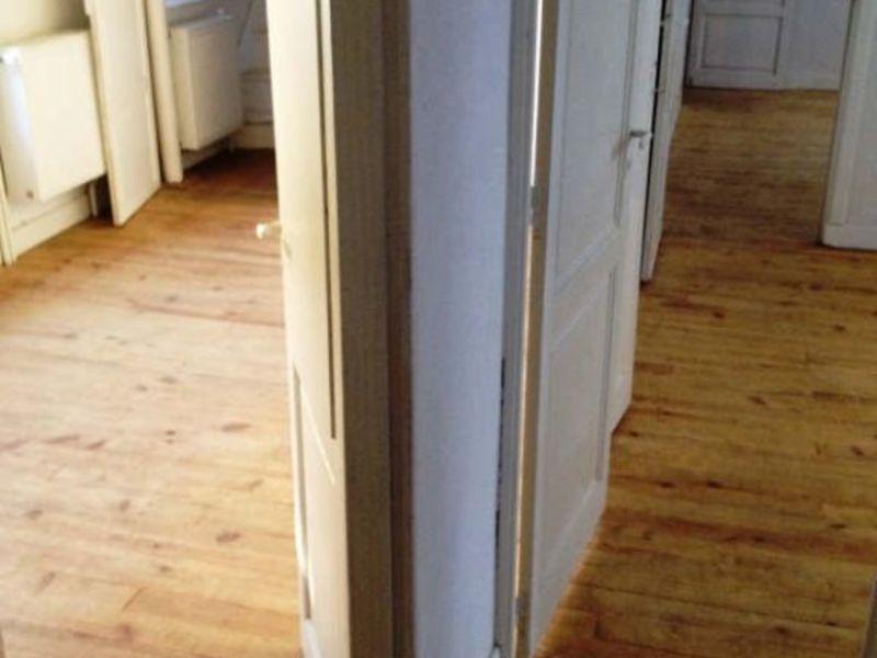 Sale apartment Secteur de mazamet 40000€ - Picture 3