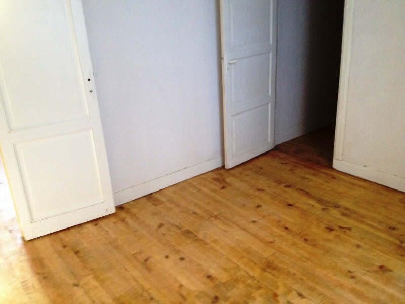 Sale apartment Secteur de mazamet 40000€ - Picture 6