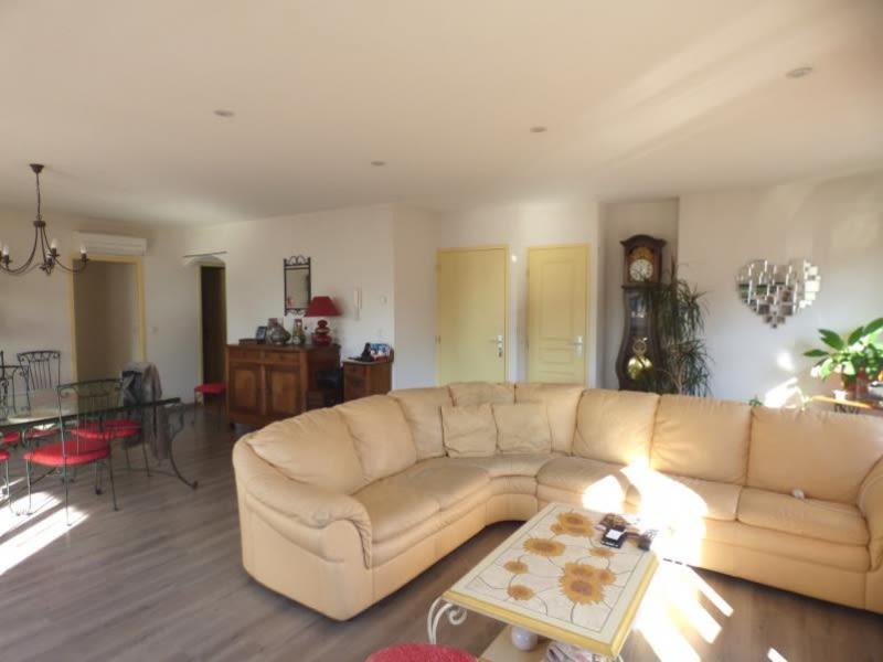 Vente appartement Mazamet 185000€ - Photo 2