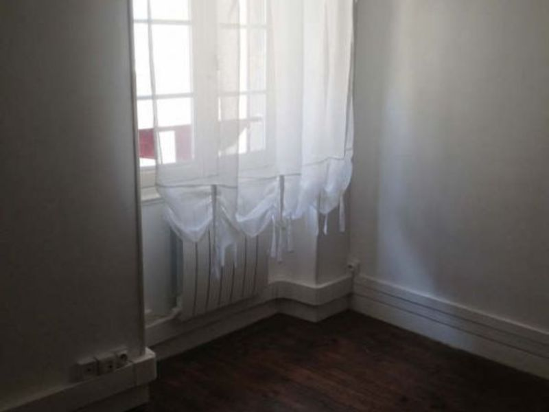 Sale apartment Secteur de mazamet 65 000€ - Picture 5