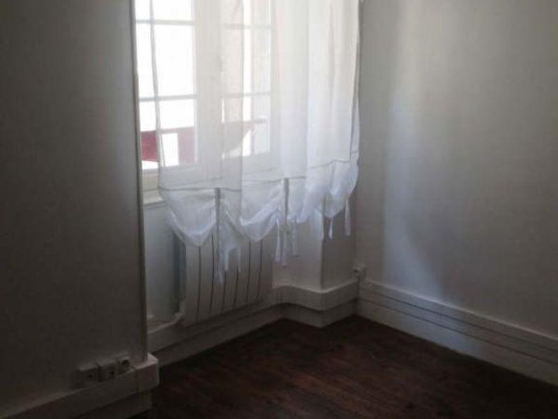 Vente appartement Secteur de mazamet 65000€ - Photo 5