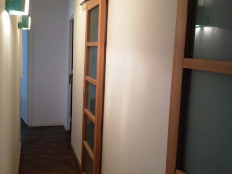 Vente appartement Secteur de mazamet 65000€ - Photo 6