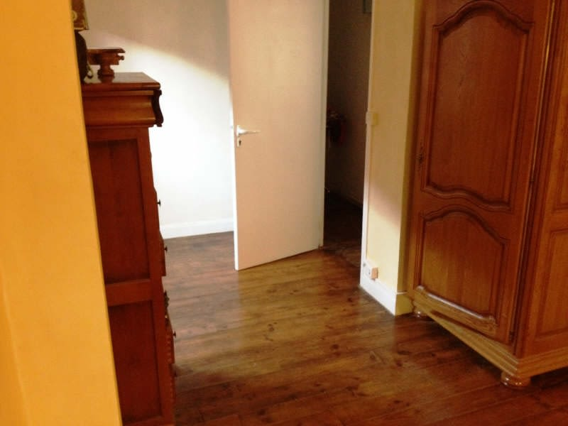 Sale apartment Secteur de mazamet 65 000€ - Picture 7