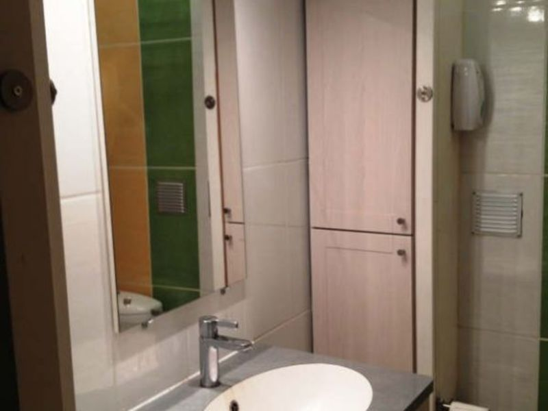 Vente appartement Secteur de mazamet 65000€ - Photo 9