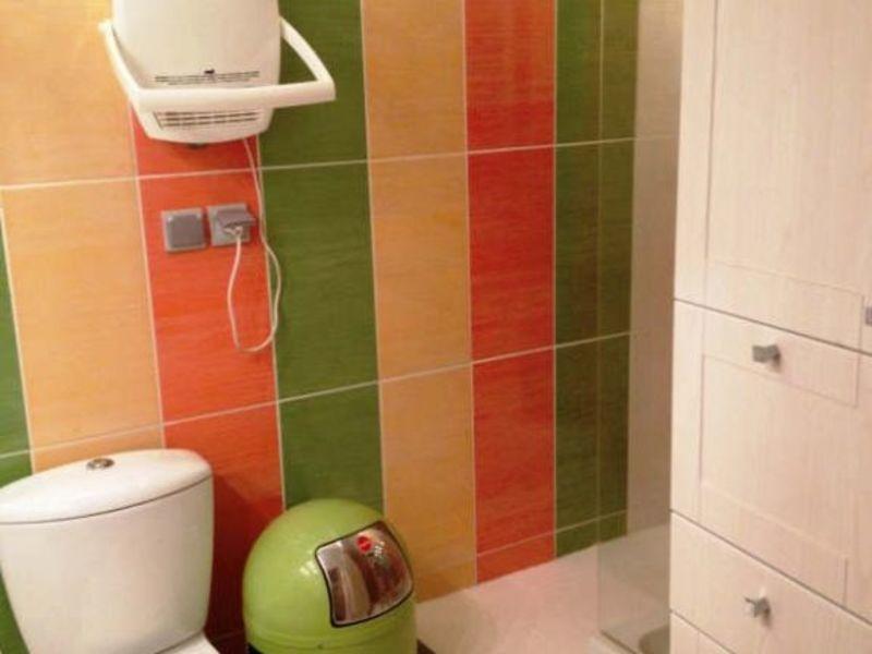 Sale apartment Secteur de mazamet 65000€ - Picture 10