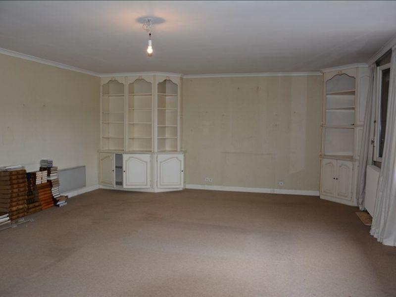 Sale apartment Mazamet 135000€ - Picture 2