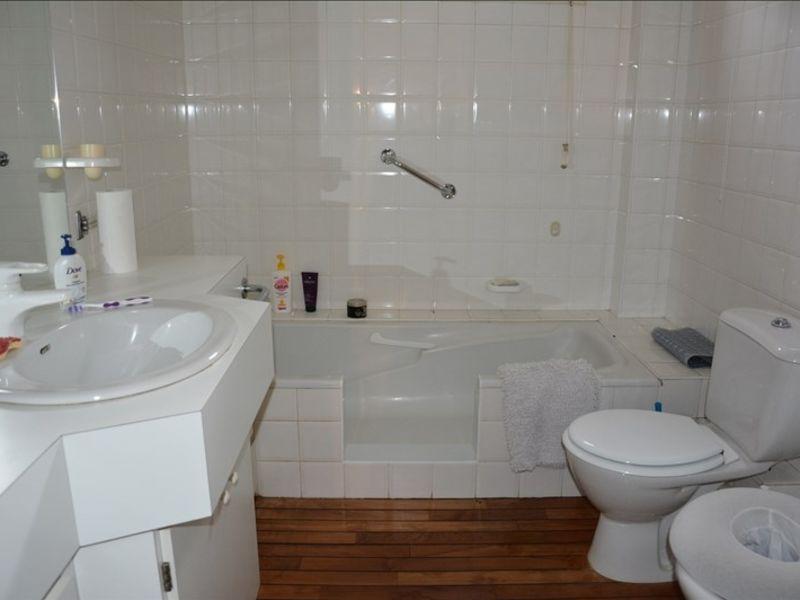 Sale apartment Mazamet 135000€ - Picture 7