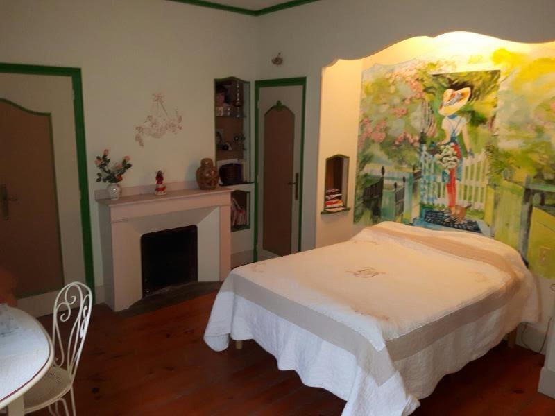 Sale house / villa Mazamet 177000€ - Picture 3