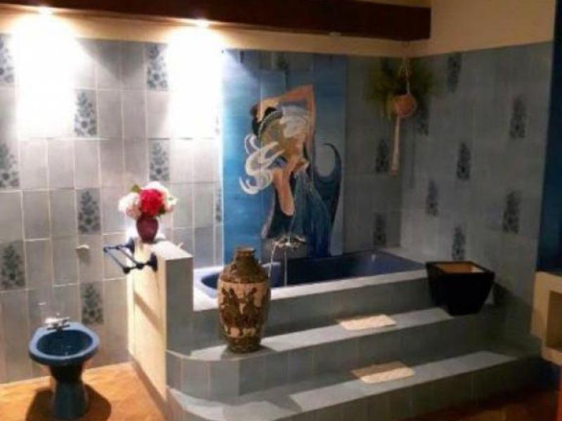Sale house / villa Mazamet 177000€ - Picture 7