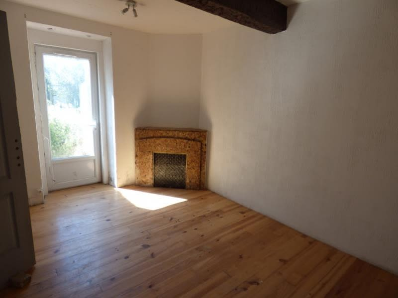 Sale house / villa Mazamet 50000€ - Picture 4