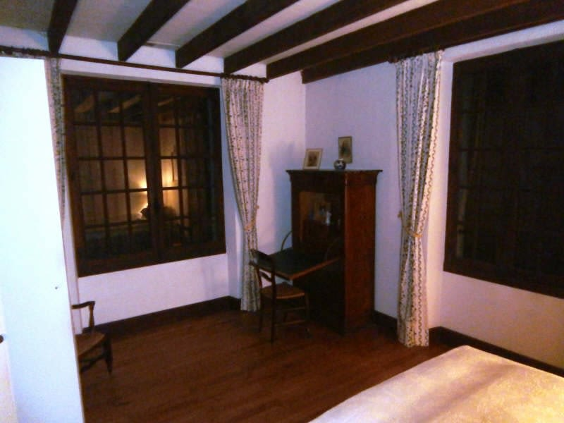 Vente maison / villa Castres 470000€ - Photo 6