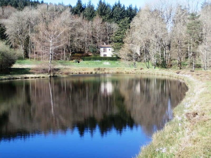 Vente maison / villa Castres 470000€ - Photo 10