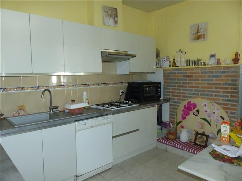 Sale house / villa Proche de mazamet 118000€ - Picture 2