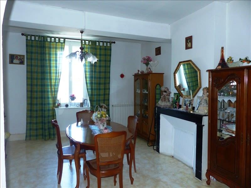 Sale house / villa Proche de mazamet 118000€ - Picture 3