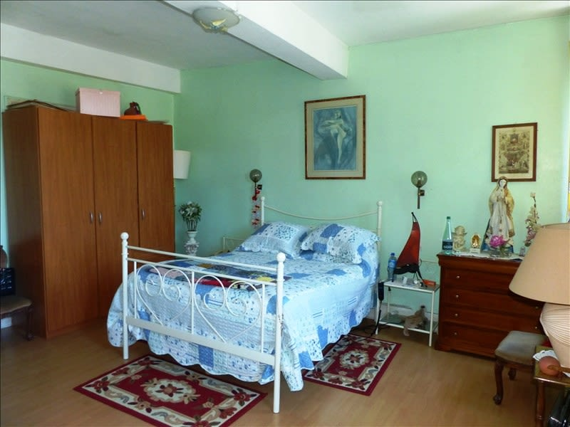 Sale house / villa Proche de mazamet 118000€ - Picture 4