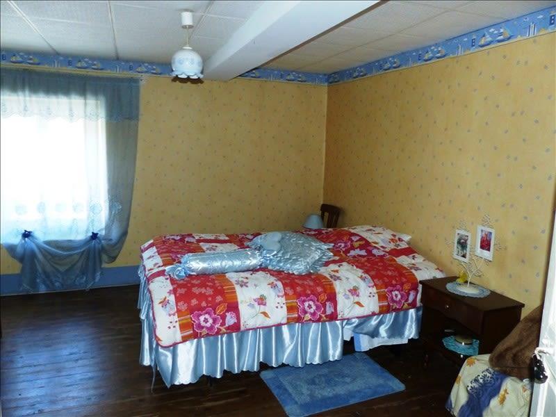 Vente maison / villa Proche de mazamet 118000€ - Photo 5